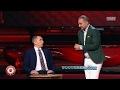 Путин в ресторане Забыл телефон!!' До слёз, Камеди клаб 2017