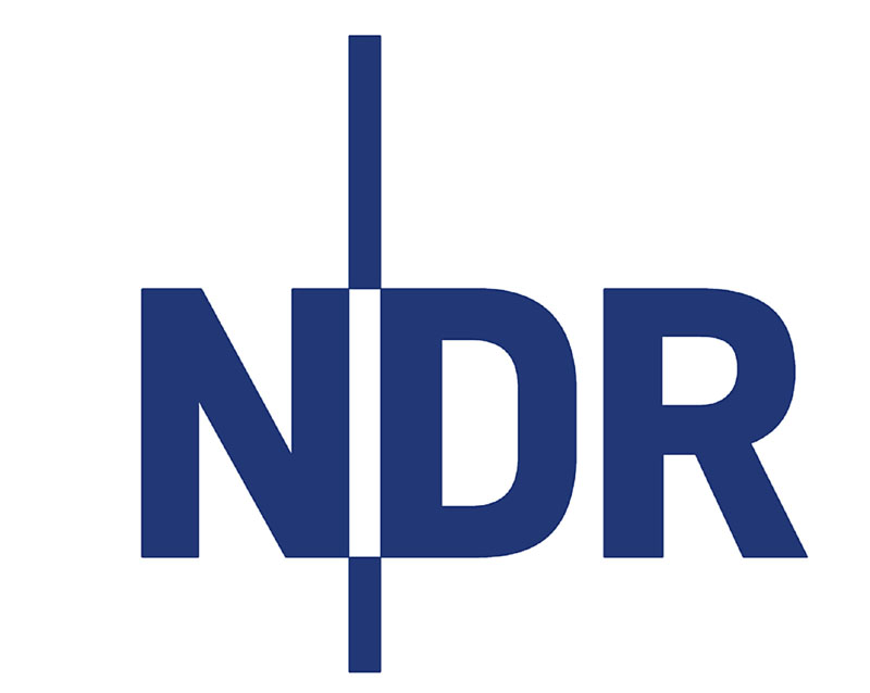 NDR (Germany)