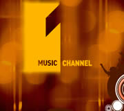 1 Music Channel (Romania)