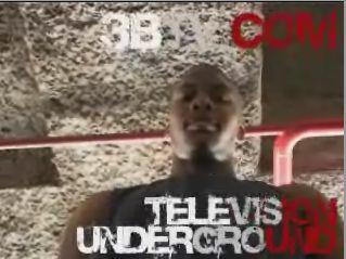 3BTV (United Kindom)