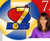 7 News (Belize)