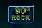 90's Rock (Italy)