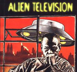 Alien Television (France)