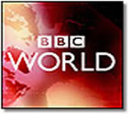 BBC World News (UK)