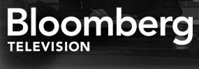 Bloomberg (Brazil)