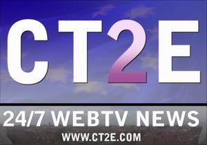 CT2E - ex Ciel Tv (France)