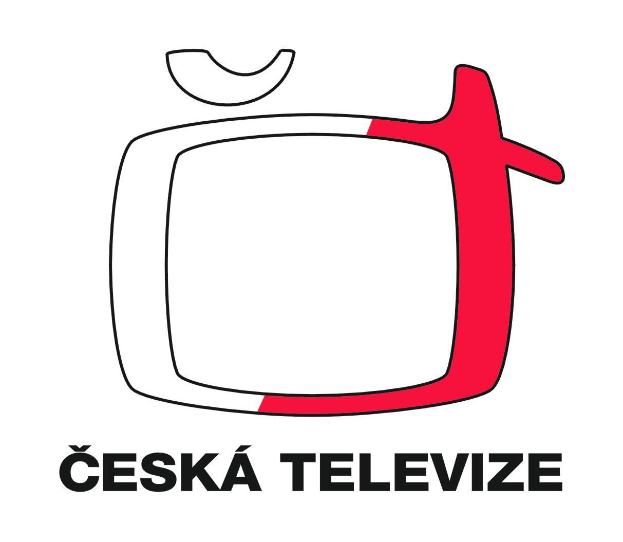CT4 Sport Zive (Czech Republic)