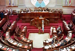 Congreso de la Republica (Peru)