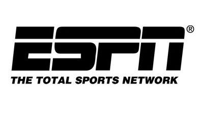 ESPN Star (USA)