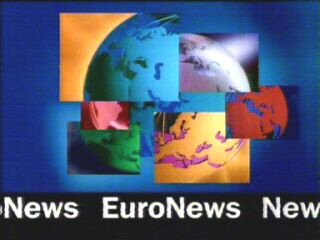Euronews (France)