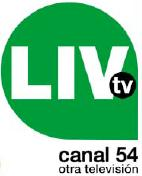 LIV TV (Chile)