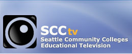 SCCTV (USA)