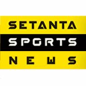 Setanta Sports News (UK)