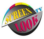 Screenlook TV (UK)