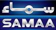 Samaa TV (Pakistan)