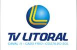 TV Litoral (Brazil)