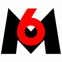 M6 - Le Six minutes (France)