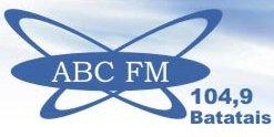 ABC FM Cam (Brazil)