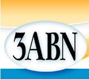 3 ABN Latino (Spain)