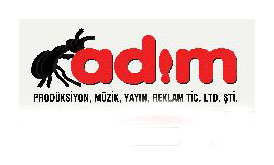 Admim TV (Turkey)
