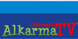Al Karma TV (USA)