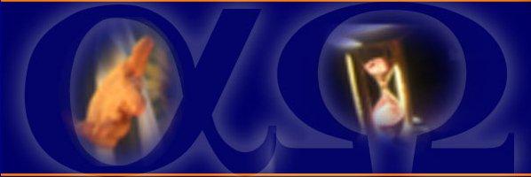 Alfa Omega TV (Romania)