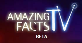 Amazing Facts (USA)