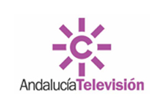 Andalucia Television (Spain)
