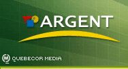 Argent Tv (Quebec)