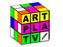 ArtPla TV (France)