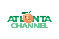 The Atlanta Channel (USA)