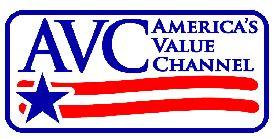AVC (USA)
