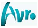 AVRO (Netherlands)