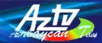 АЗТВ (Азербайджан)