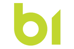 BTV (Чехия)