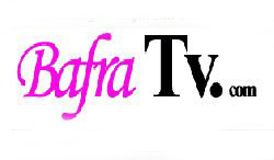 Bafra TV (Turkey)