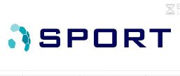 Bigpond Sport (Australia)