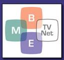 BME Life Skills (USA)
