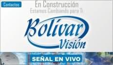 Bolivar Vision (Venezuela)