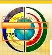 FNC TV (Brazil)