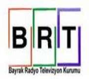 BRT 2 (Turkey)