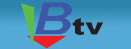 BTV Bartin (Turkey)