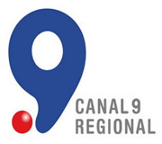 Canal 9 (Chile)