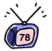 Cable Channel 78 (USA)