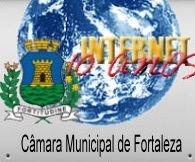 TV Fortaleza (Brazil)