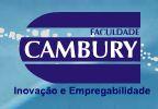 TV Cambury (Brazil)