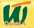 Canal 4 (Argentina)