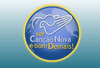 Cancao Nova (Brazil)