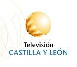 TV Leon (Spain)