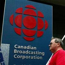 CBC Calgary (Canada)